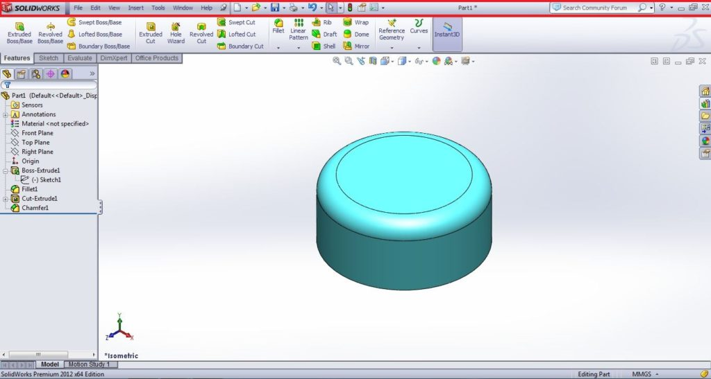 Solidworks-user-interface-screenshots-1-solidworks-tutorials-for-begineers-com
