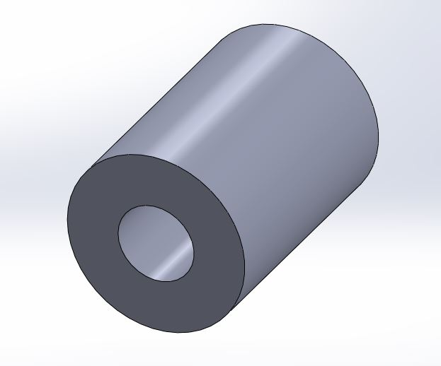 hollow-cylinder-in-trimetric-view
