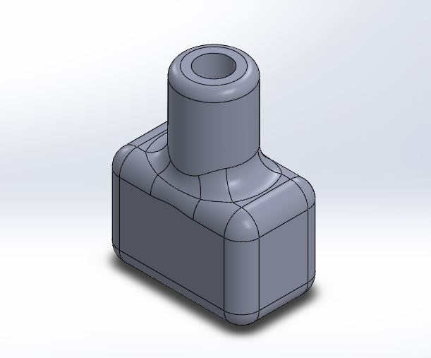 how to use solidworks view orienations - final image screenshots-1