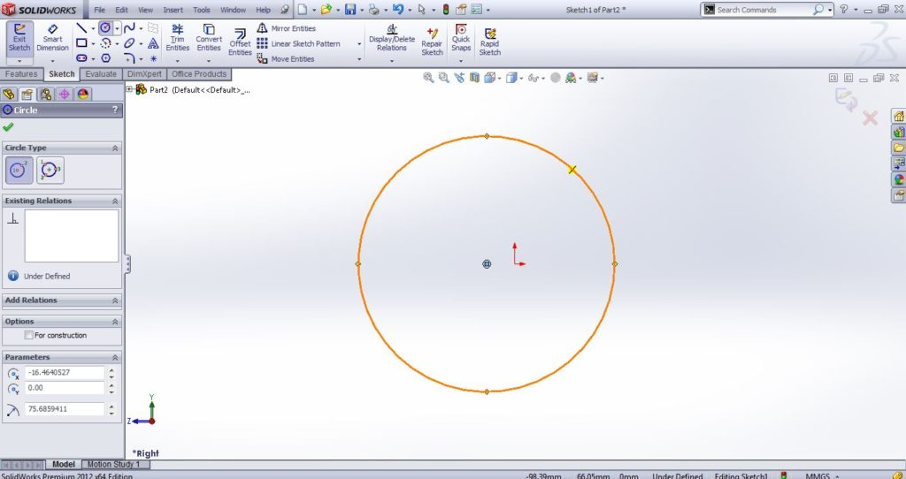 solidworks-center-circle-sktech-tools-circle-drawing-step4