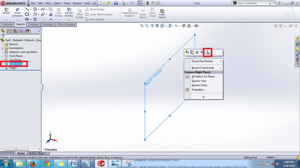 solidworks-center-circle-sktech-tools-plane-selection-step21