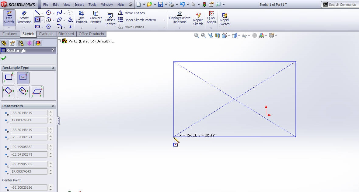 solidworks-center-rectangle-drawing-in-work-area-step-3