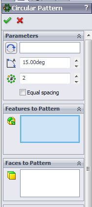 solidworks-features-tools-circular-pattern-property-mananger