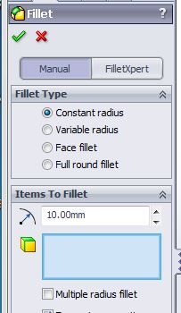 solidworks-features-tools-fillet-property-mananger