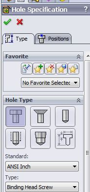 solidworks-features-tools-hole-wizard-property-mananger