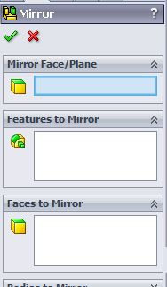 solidworks-features-tools-mirror-property-mananger