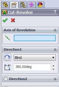 solidworks-features-tools-revolved-cut-property-mananger