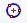 solidworks perimeter circle button