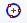 solidworks perimeter circle button