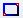 solidworks sktech tools rectangle button
