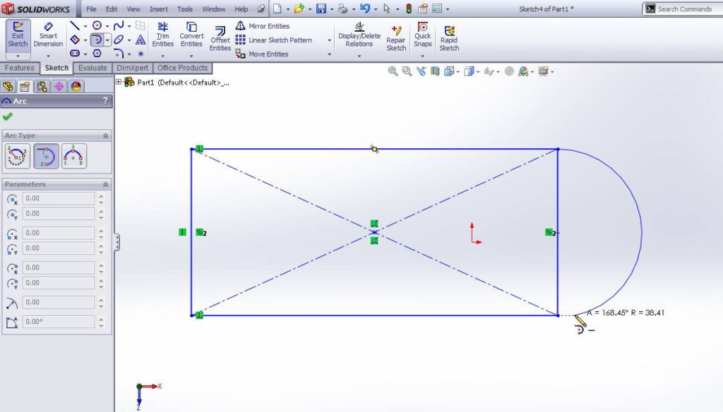 solidworks-tangent-arc-sketching-step-3