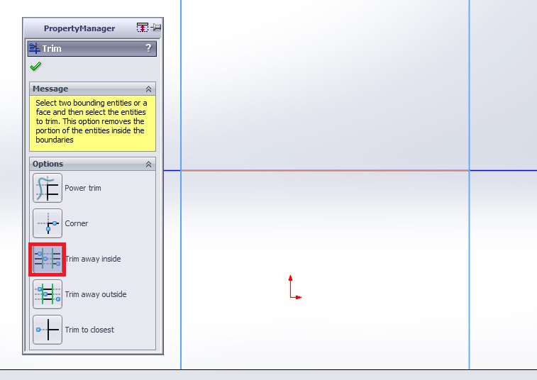 solidworks trim entities -tutorials_how-to-use-trim-away-inside_final-corner-trim-image6