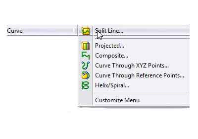 solidworks-user-interface-Menubar-solidworks-menu-insert-menu-curve-menu-screenshot-7-part-6-edit