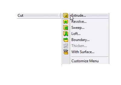 solidworks-user-interface-Menubar-solidworks-menu-insert-menu-cut-menu-screenshot-7-part-2-edit