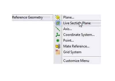 solidworks-user-interface-Menubar-solidworks-menu-insert-menu-reference-geometry-menu-screenshot-7-part-7-edit