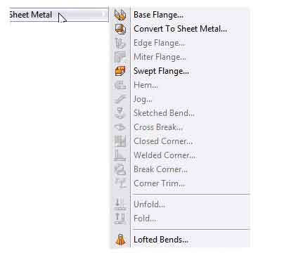 solidworks-user-interface-Menubar-solidworks-menu-insert-menu-sheet-metal-menu-screenshot-7-part-8-edit