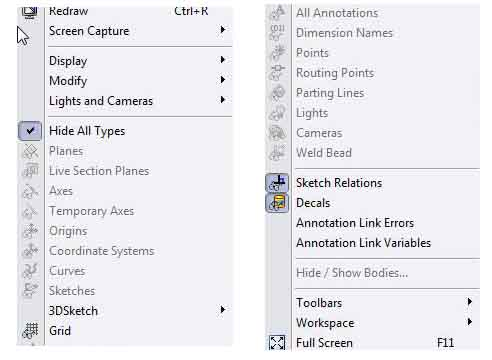 solidworks-user-interface-Menubar-solidworks-menu-view-menu-screenshot-6-edit