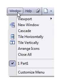 solidworks-user-interface-Menubar-solidworks-menu-window-menu-screenshot-9-edit